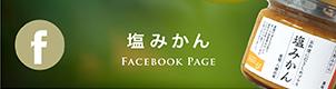 塩みかんFacebook
